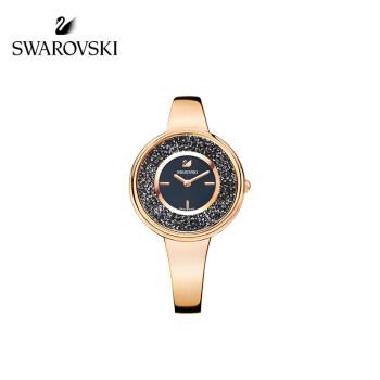 【ブランド公式直営】スワッフルキング・クリニックPurE腕時計優雅な腕時計女525334