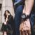 マティ(MASERATI)2018バーゼル型男性の透かし彫りのミラノスチールベルト機械男性腕時計R 8823118002