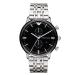 EMPORIO ARMANIア-タマセンター/男性ファッションビジネス時計時計AR1934 AR1934金城武同型