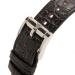 アルマニ(ARMANI)腕時計男腕時計多機能腕時計ビジネス男性クリスツルマー腕時計R 233ベルト