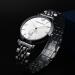 アルマニ(ARMANI)腕時計男女カップル対表ファッションクローズカップル時計M 1819 / AR1682