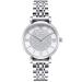 アルマニ(ARMANI)腕時計カジュアルファッションのポインタ、ビジネスシンプル気質さん時計腕時計女AR1925