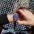 リアリア(PIRE LANIR)フレックス入力女史コースウウォーキング星ドレール36 mm水晶文字盤小众ク女子時計PL-097 M 968