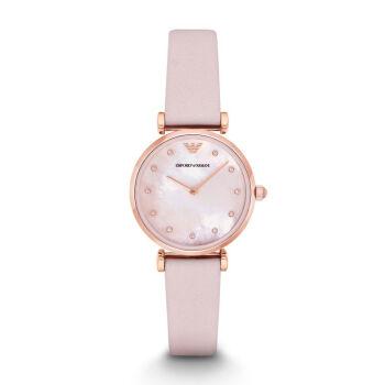 オールマイニ腕時計満天星ベルト女史ファッションシンプルクウォーク腕時計AR 1958