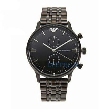 アルマニル腕時計メンズ腕時計ファッション腕時計ビジネスメンズクウォークウオッチ同型アルマニコ腕時計