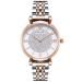 アルマニール腕時計カジュアルファッションの指針クウォーク女子時計ビジネスシンプル気質女性腕時計女性AR 1926
