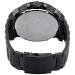 世界で買ったデサイ/DIESEL男性腕時計の男性大文字盤クウォーメンズ腕時計DZ 7395 DZ 7395偏光