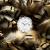 【好评度が高い】スイス海士爵机械男子时计都市新贵シリズ腕时计男性机械表超薄型シリプロでスタッジット大文字プレートカーター腕时计尊敬黒帯白盘银辺-【新入荷】