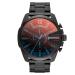 【海外直送】【覇気の腕時計】世界で買ったデサイ・ディエスの腕時計はクールで、男性用の腕時計はクウォー・ツの男子時計DZ 4318 DZ 4318