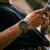 【オリジナルバンドを送る】MVMT輸入ムーブメント腕時計男性ホワイトカラーins欧米精密小衆機械男子腕時計学生防水クウォーウォッチ45 mm Chrono Gunmetal Sandintone