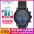 アルマンアルマーニル腕時計男性時計パイロットシリーズのおしゃれな男性腕時計店長オススメAR 11201少量入荷