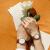 アルマールアニカップル腕時計男女ペアペア対表欧米ベルト爆款AR 9042