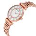 Emporo Armmani腕時計女性スチールベルトファッション欧米時計女性腕時計満天星腕時計AR 1926 AR 1909