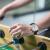 Armma Alma-niカップル腕時計ペア男女カップル対表欧米組合せAR 2502/AR 11269