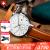 スイス海士爵(heojoo)遠航シリーズファッション腕時計男性多機能自動機械式動力貯蔵表示カジュアル腕時計ビジネス潮流遠航シリーズ-狂馬ベルト【新品先発】