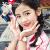 ディズニーランドの子供の腕時計女子小学生12歳の少女の心の電子時計の中学生の女の子の防水が女の子のディズニーのミニー。